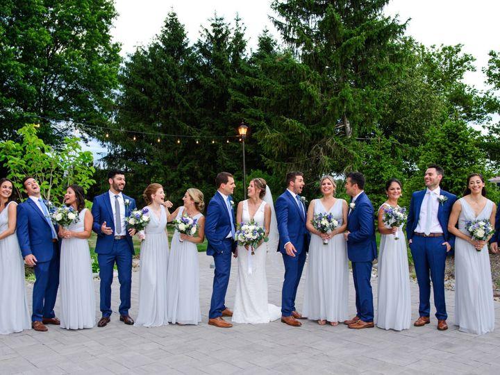 Tmx Jcwood 8 51 2898 157964143553901 Florham Park, NJ wedding venue