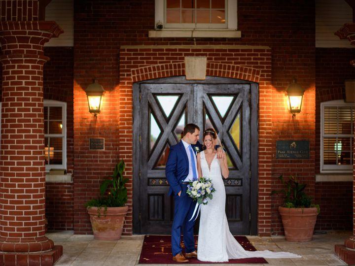 Tmx Jcwood 9 51 2898 157964143791053 Florham Park, NJ wedding venue