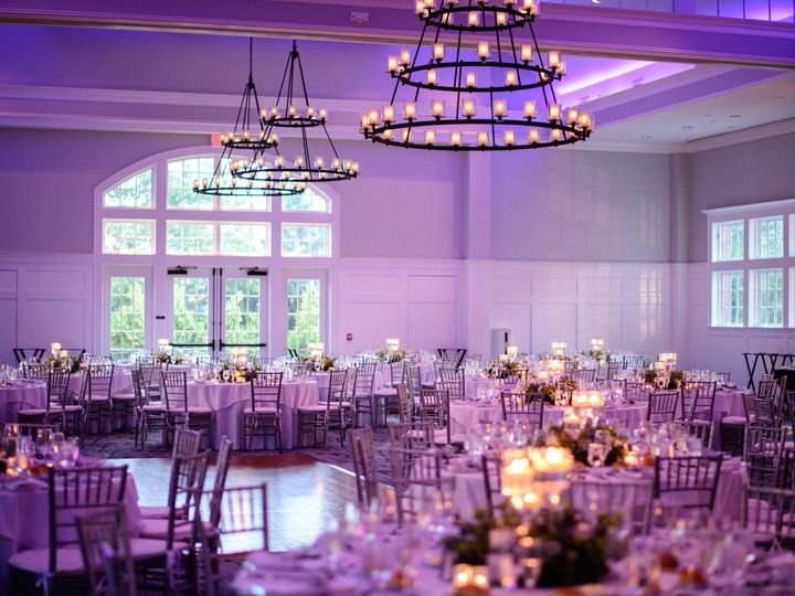 Tmx Jcwood 51 2898 157964144168954 Florham Park, NJ wedding venue