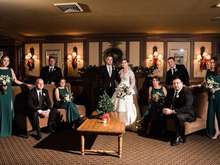Tmx Johnkotlowski 51 2898 157964143880254 Florham Park, NJ wedding venue