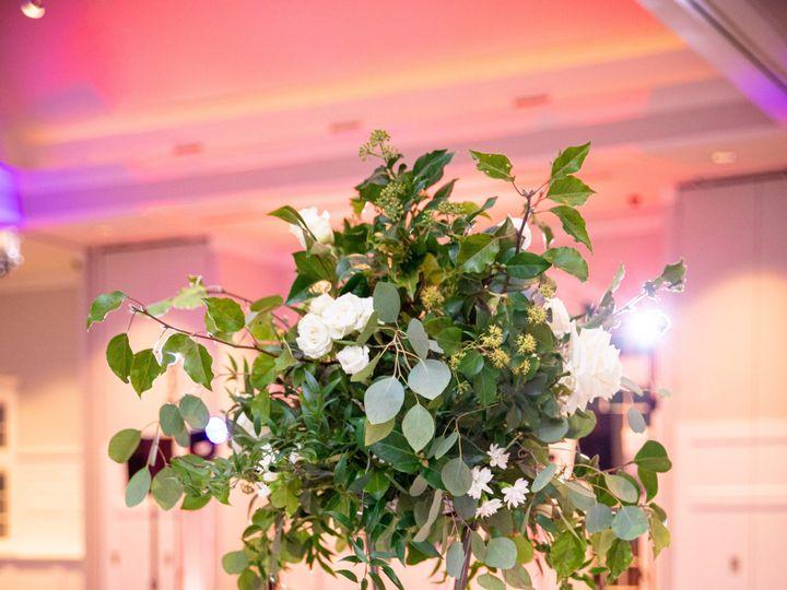 Tmx Lindapeter 10 51 2898 157964144998176 Florham Park, NJ wedding venue