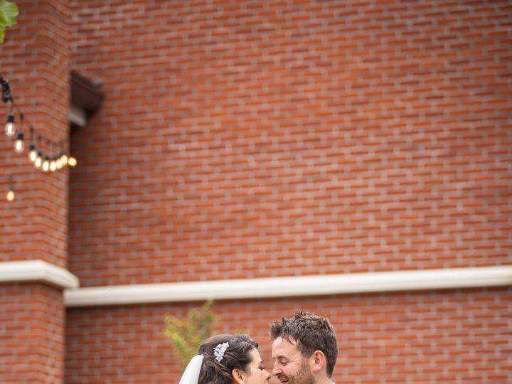 Tmx Lindapeter 13 51 2898 157964145365423 Florham Park, NJ wedding venue