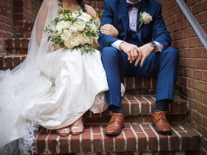 Tmx Lindapeter 17 51 2898 157964145832456 Florham Park, NJ wedding venue