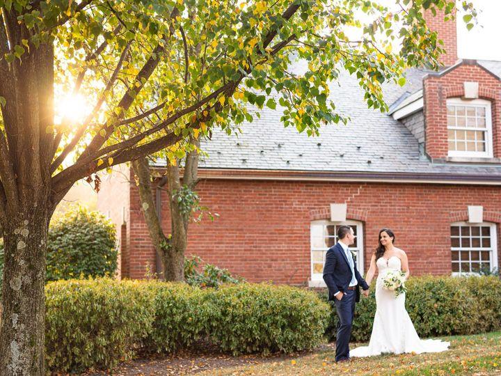 Tmx Lindapeter 21 51 2898 157964145180052 Florham Park, NJ wedding venue