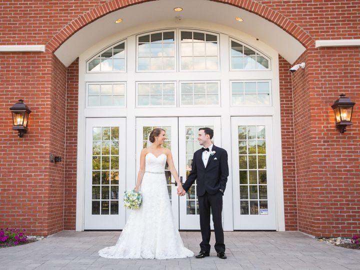 Tmx Lindapeter 27 51 2898 157964146424008 Florham Park, NJ wedding venue