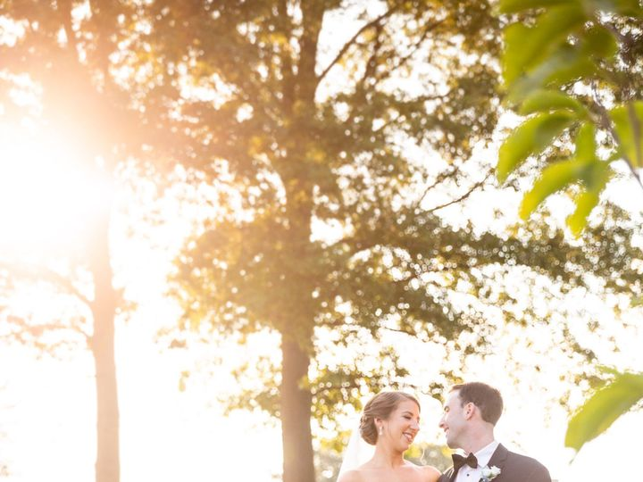 Tmx Lindapeter 28 51 2898 157964146612136 Florham Park, NJ wedding venue