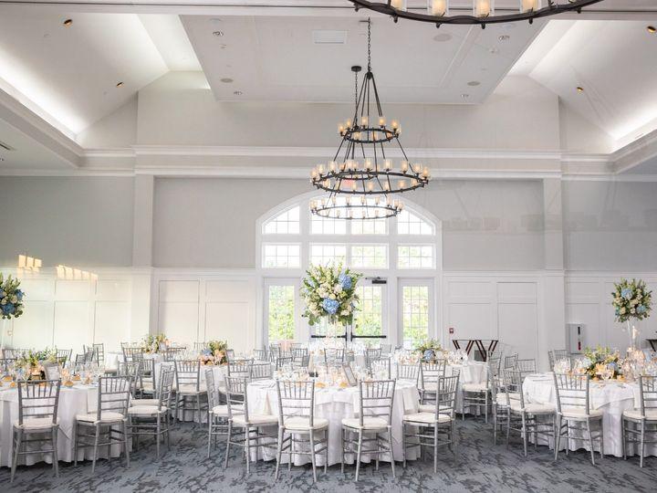 Tmx Lindapeter 30 51 2898 157964146710242 Florham Park, NJ wedding venue