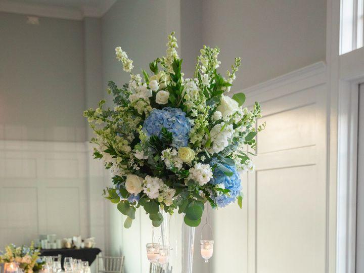 Tmx Lindapeter 31 51 2898 157964146079252 Florham Park, NJ wedding venue