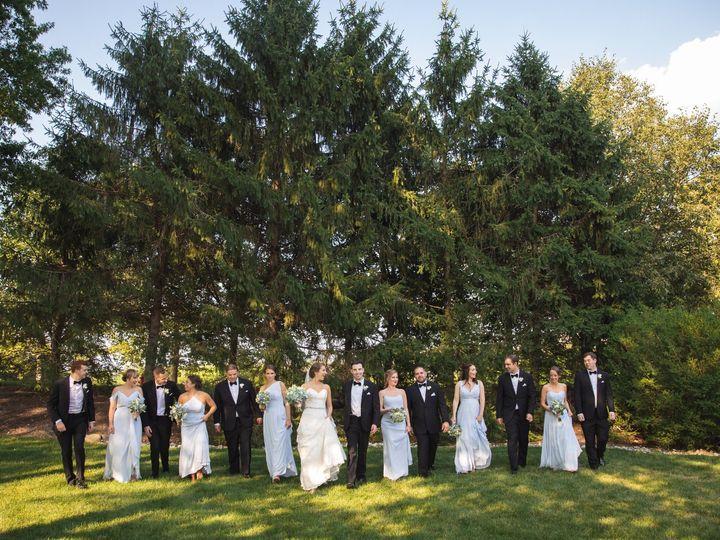 Tmx Lindapeter 32 51 2898 157964146792929 Florham Park, NJ wedding venue