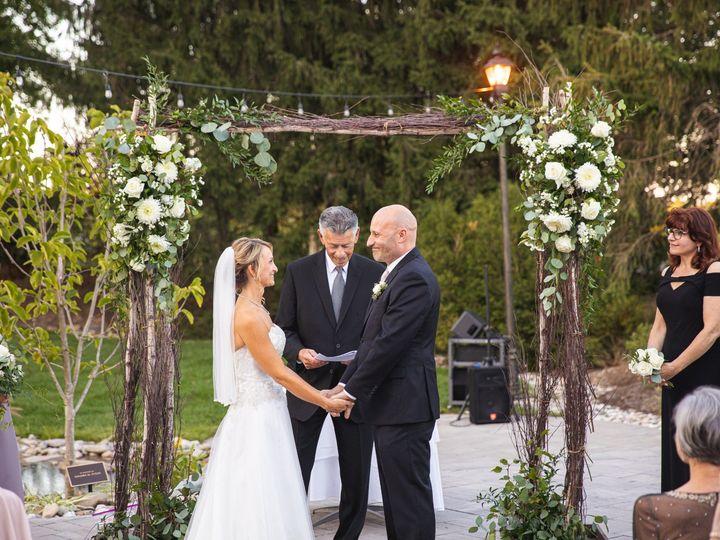 Tmx Lindapeter 5 51 2898 157964144564921 Florham Park, NJ wedding venue