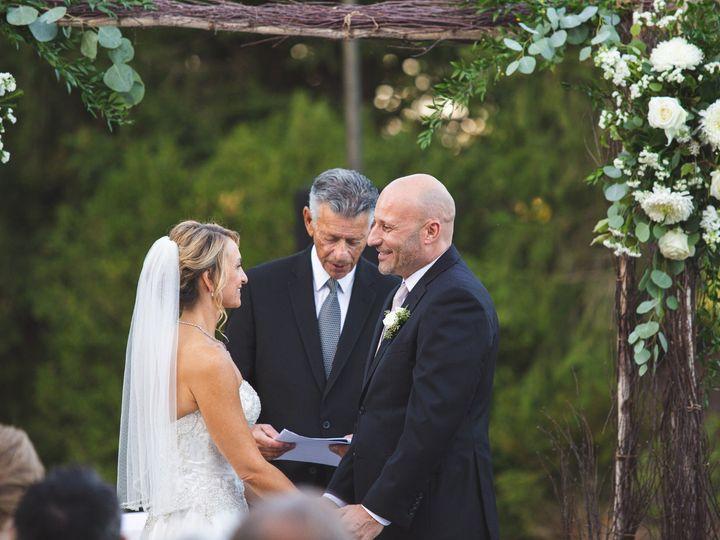 Tmx Lindapeter 6 51 2898 157964144046168 Florham Park, NJ wedding venue