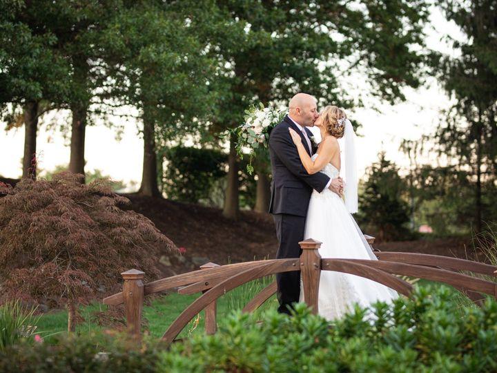 Tmx Lindapeter 9 51 2898 157964145121671 Florham Park, NJ wedding venue