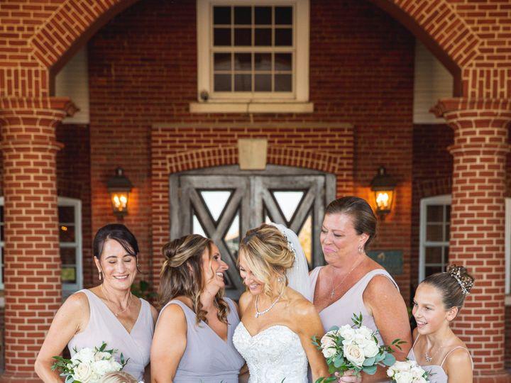Tmx Lindapeter 51 2898 157964147942034 Florham Park, NJ wedding venue