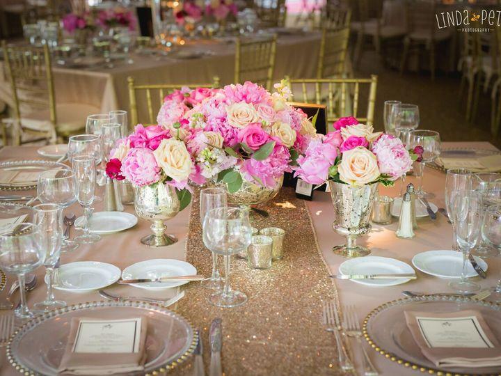 Tmx Lindapeterphotography11 51 2898 Florham Park, NJ wedding venue