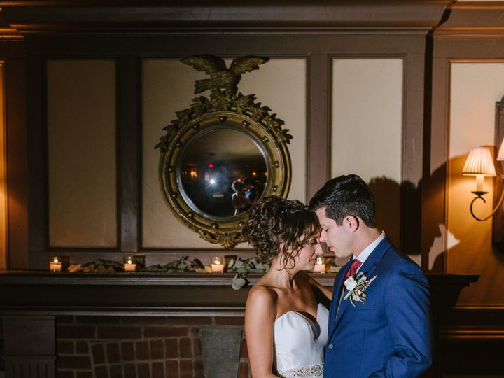Tmx Offbeet 4 51 2898 157964148112707 Florham Park, NJ wedding venue