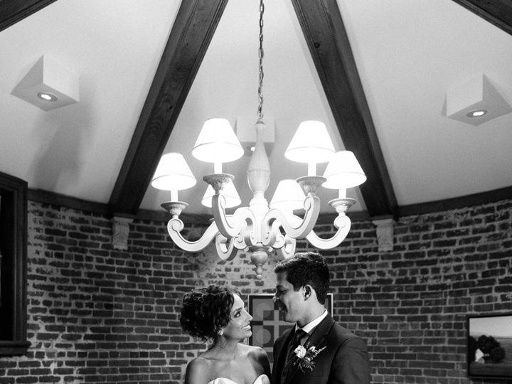 Tmx Offbeet 6 51 2898 157964148313453 Florham Park, NJ wedding venue