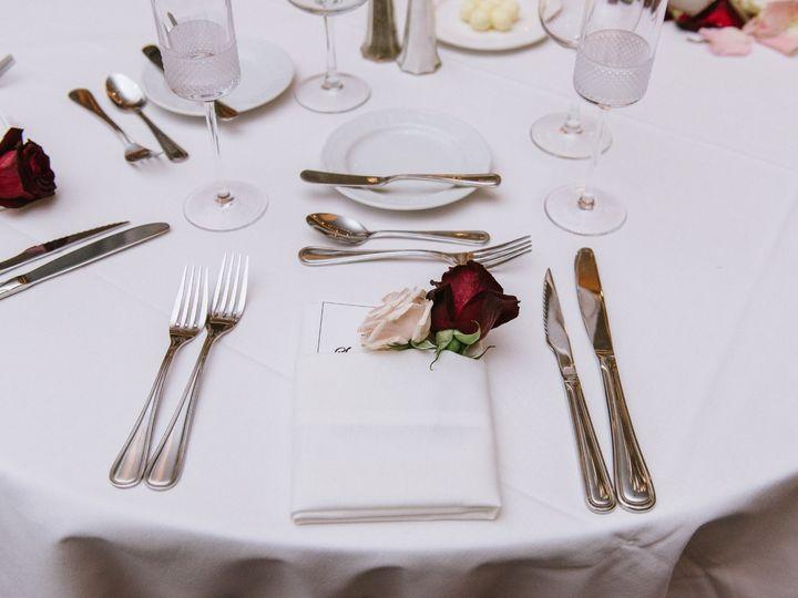 Tmx Offbeet 7 51 2898 157964147829814 Florham Park, NJ wedding venue