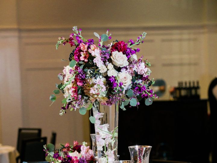 Tmx Priscilladecastro 2 Lr 51 2898 Florham Park, NJ wedding venue