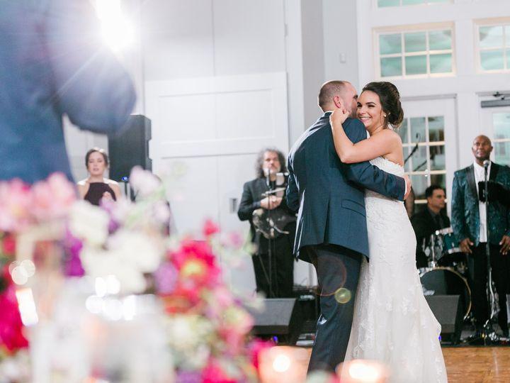 Tmx Priscilladecastro 7 51 2898 Florham Park, NJ wedding venue