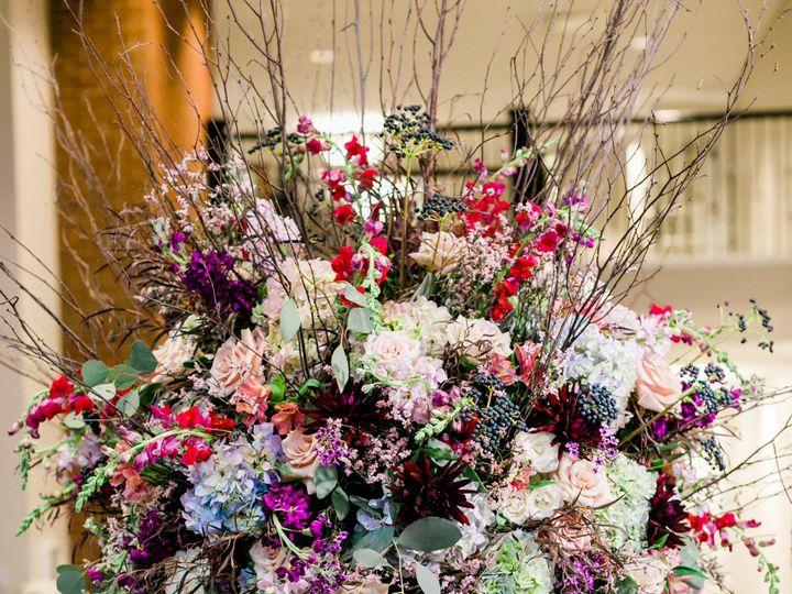 Tmx Priscilladecastro 51 2898 157964148797851 Florham Park, NJ wedding venue