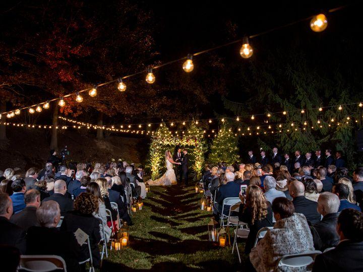 Tmx Turner Lindapeterphoto6 51 2898 Florham Park, NJ wedding venue