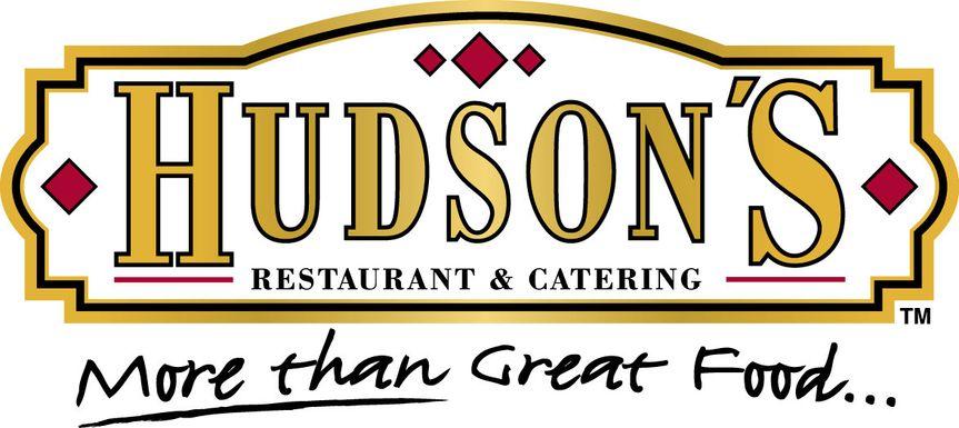 Hudson's Restaurant & Catering