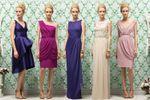 Mira Bridal Couture image