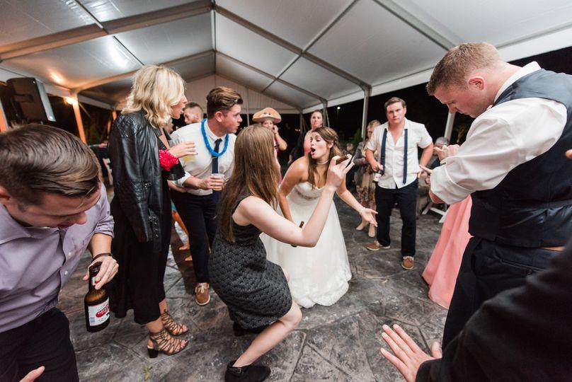 la banque sea plane base keri caleb wedding lauren