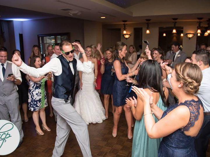 Tmx 1480046057812 Screen Shot 2016 11 24 At 2.41.14 Am Jarrettsville, MD wedding dj