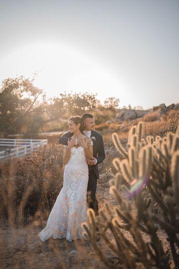 Heather Guzel Photography