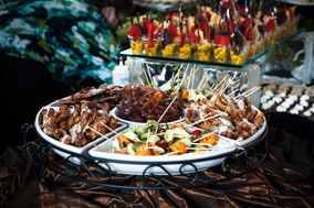 Center Cut Catering