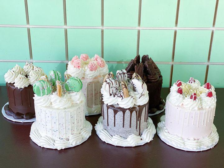 wedding cakes 51 43898 161857433373221