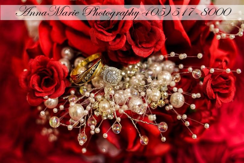 AnnaMarie Photography & Video