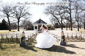 AnnaMarie Photography