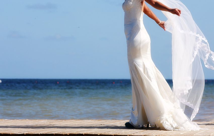Sayulita Weddings