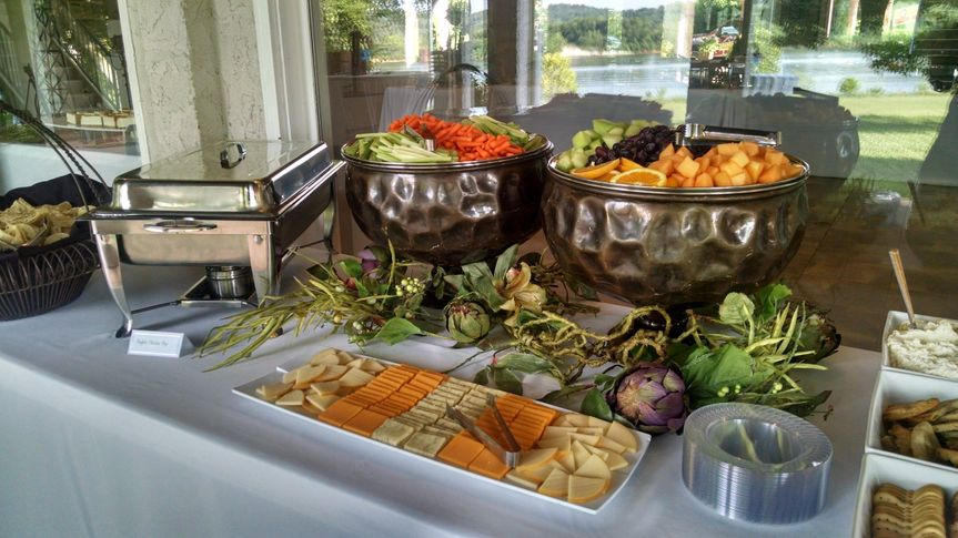 Astonishing Apron Strings Catering Co Catering Chattanooga Tn Beutiful Home Inspiration Ponolprimenicaraguapropertycom