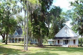 Lakes Chapel & Clubhouse