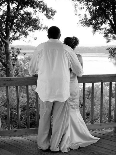 wedding sample 4078