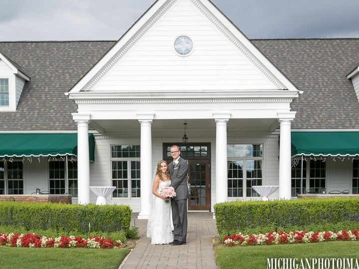Tmx 3m2a8241 51 44898 158421182315679 Northville, MI wedding venue