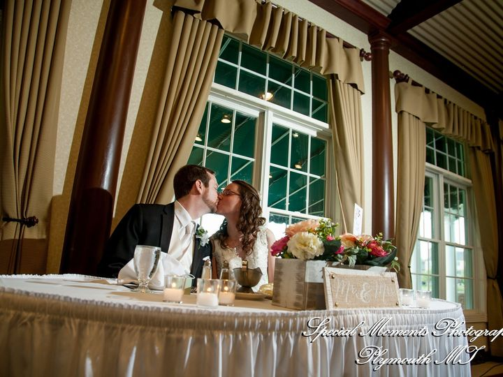 Tmx 5001 9332 Lindsey Matt Northville Hills Golf Club Mi Wedding 51 44898 158421252675744 Northville, MI wedding venue