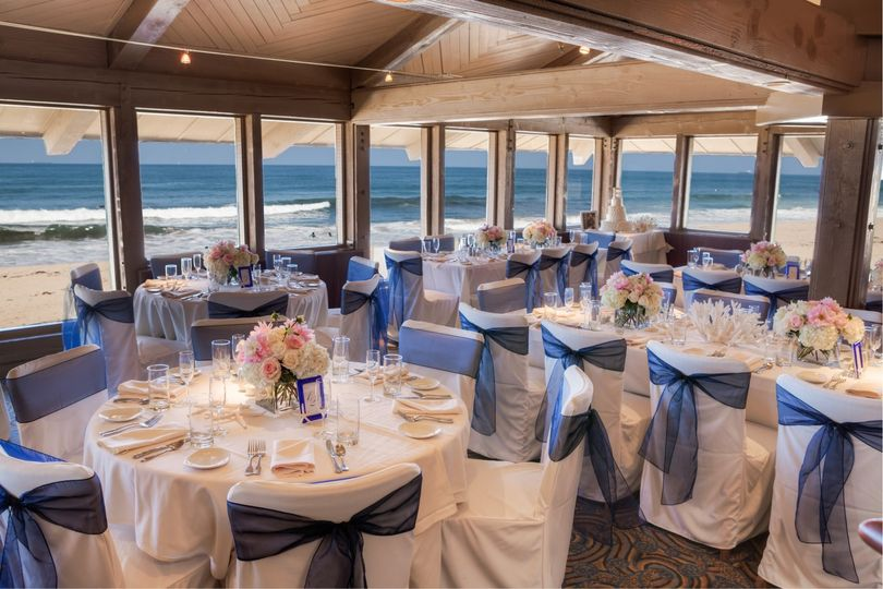 Redondo beach chart house venue redondo beach ca weddingwire