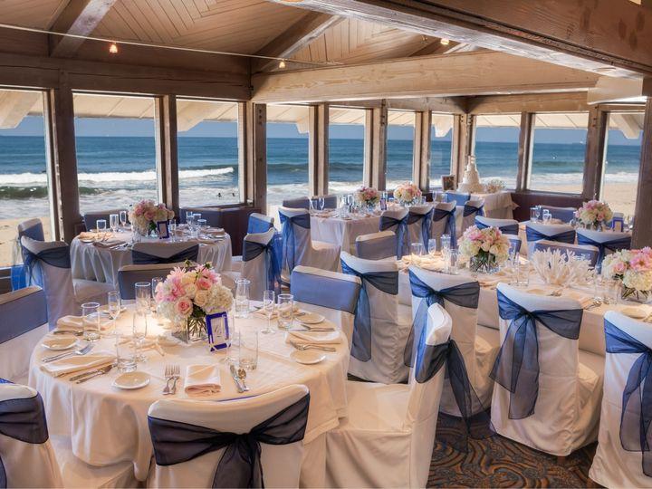 Tmx 1375568361700 Wed Wire 1 Redondo Beach wedding venue