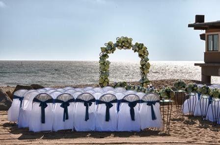 Tmx 1375568371428 Picture 7 Redondo Beach wedding venue