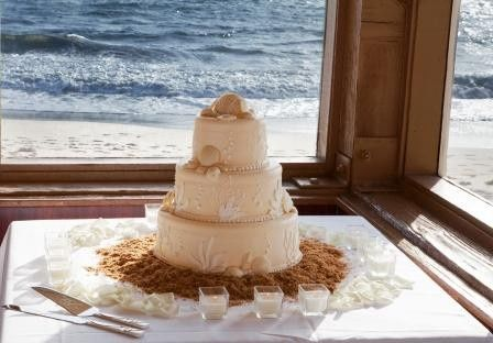 Tmx 1375568381633 Picture 2 Redondo Beach wedding venue