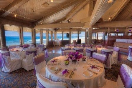 Tmx 1375568401781 Picture 6 Redondo Beach wedding venue