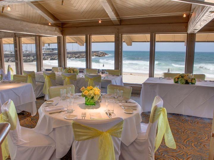Tmx 1375568405202 071 Redondo Beach wedding venue