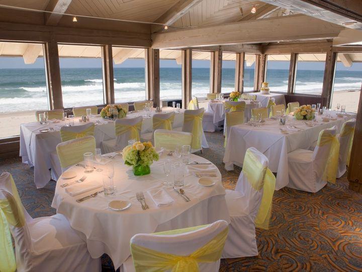 Tmx 1375568547835 011 Redondo Beach wedding venue
