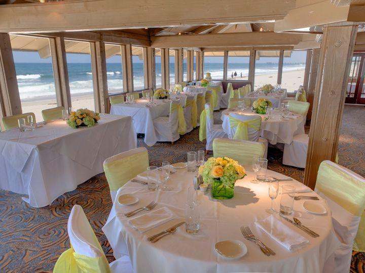 Tmx 1375568571609 021 Redondo Beach wedding venue