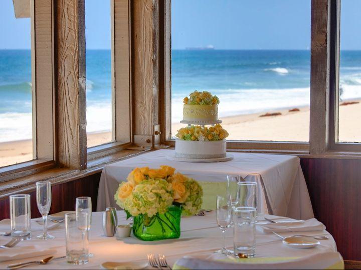 Tmx 1375568721046 041 Redondo Beach wedding venue