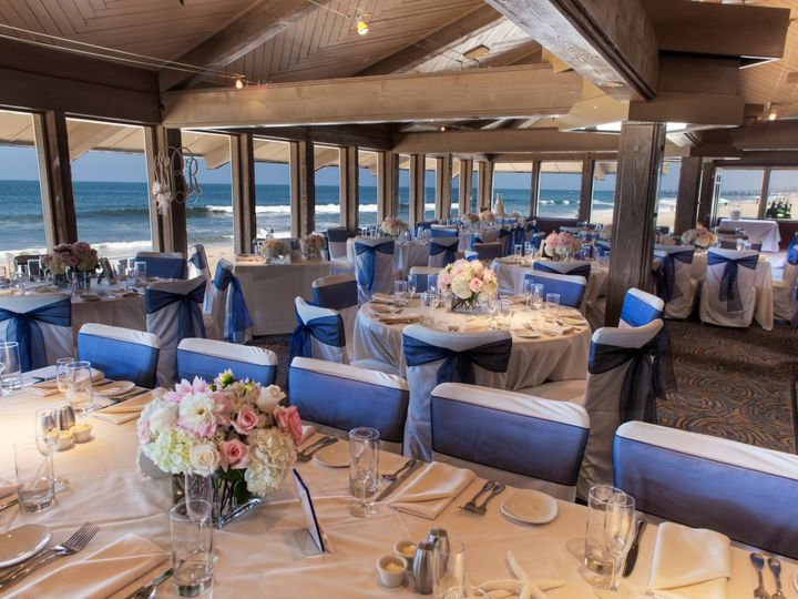 Tmx 1381870004425 8 Redondo Beach wedding venue